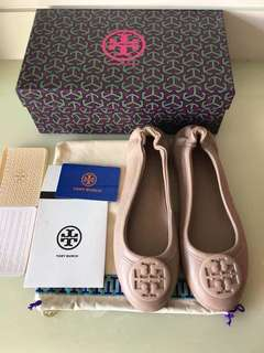 Tory Burch Authentic Grade Quality 35-40