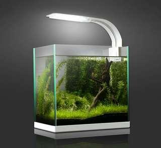 [BNIB] LED Light for Aquarium/Fish Tank