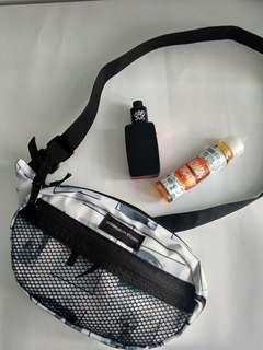 Communion waist bag (C.M.M.N)