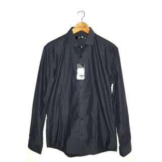 Executive Grey Shirt