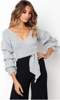 Windsor Knit RENT