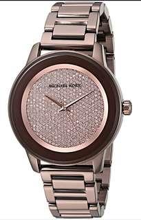 MICHAEL KORS Women's Watch MK 6245