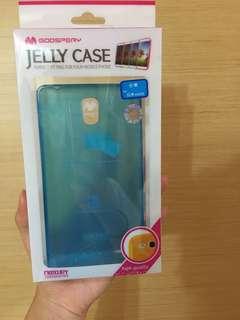 (包郵)紅米note Case