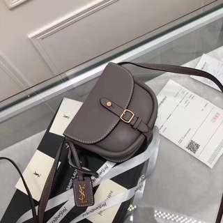 YSL sling bag 🎉Premium🎉