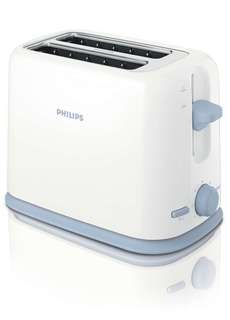 Philips Toaster HD2566