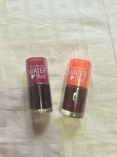 Etude - Dear Darling Water Tint