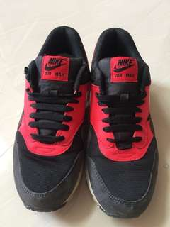 Nike Airmax Essential
