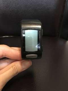 智能手錶lifetack c210