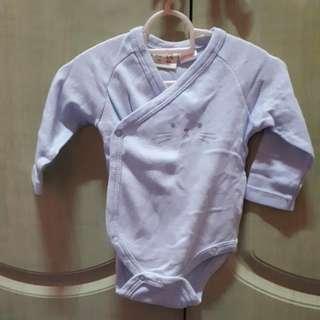 Zara Baby Rompers