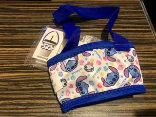 迪士尼 飲料手提袋 台灣獨賣
