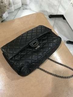 Sale sale Chanel bag