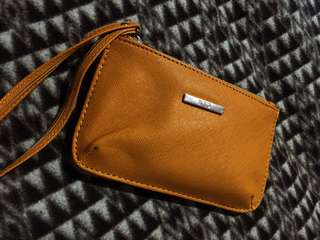 CLN purse