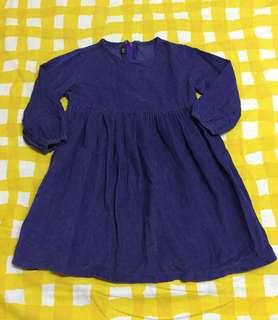 Toddler/Kids Dress