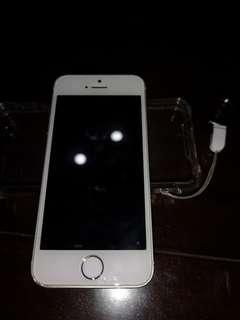iphone5s 16g