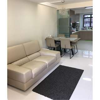 Toa Payoh Lorong 7 Room For Rental