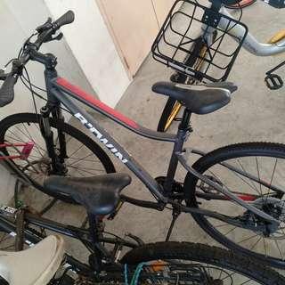 [CHEAP] Riverside 500 Bike