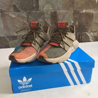 Adidas Prophere Limited Edition