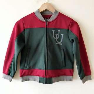 🆕 Uniqlo x Undercover jacket