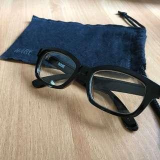 HARE 眼鏡
