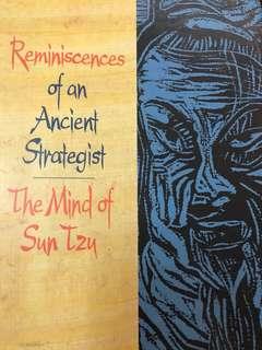 The mind of Sun tzu