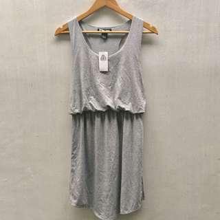 Summer dress (L)