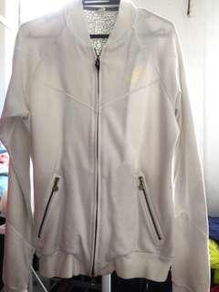 Orig Nike Jacket