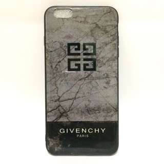 🌸Givenchy iPhone Case