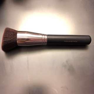 <包郵> Bare Minerals斜角化妝掃 | <With postage> Bare Minerals Precisions Face Brush