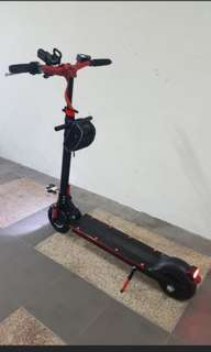 Escooter Mini, Electric Scooter Mini (CLEAR ASAP)