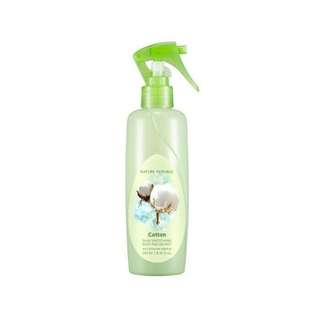 Skin Smoothing Body Peeling Mist