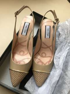 Lucy Choi London size 37