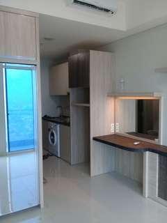 New Puri Mansion Studio Full Furnished