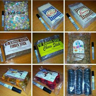 Fibisco products available here!!