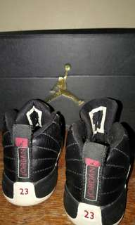 Pre-loved Air Jordan 12 Retro