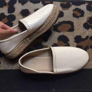 MONNAVANIN Shoes