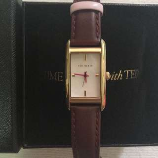 Ted Baker Watch for Women
