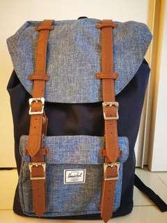 Herschel Little America Backpack - Medium