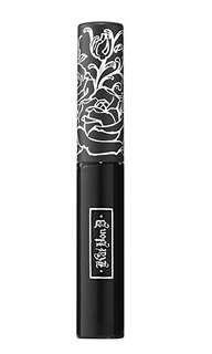 RAYA SALE! Kat Von D Everlasting Liquid Lipstick - Witches