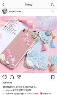 Case Iphone 7+ Plus / 8+ Plus