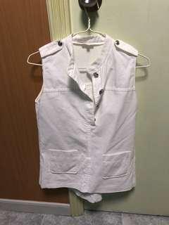 Gucci shirt size 12( kids)