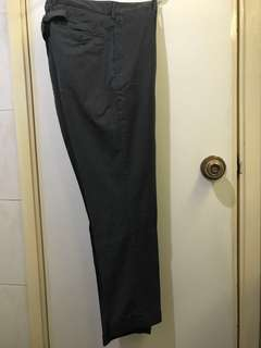 Engineered Garment trousers