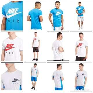 Nike 💯