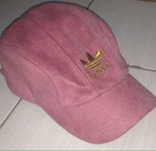 Topi Adias