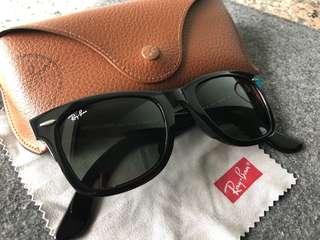 (100%正貨)Ray-Ban 太陽眼鏡