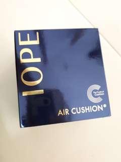🚚 IOPE Air Cushion & refill