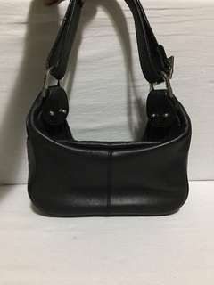 Tod's bag ( authentic)