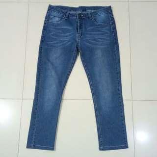 Corum Jeans Skinny Jeans