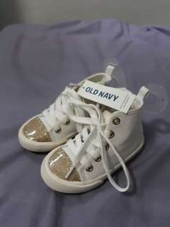 Old Navy Sneakers (60% off)