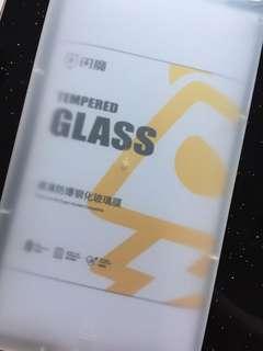 小米5 玻璃mon貼2張