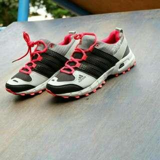 Ax2 adidas